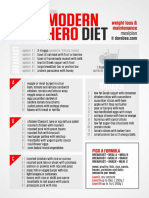 modern-hero-diet.pdf