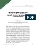 antihistamin.pdf