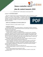 clasa-4-Terti.pdf