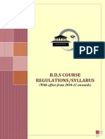 BDS_Syllabus_KUHS.pdf