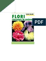 flori-cultivate-in-gradina-120210030749-phpapp02.pdf
