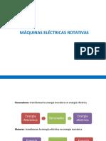 Manual de Instalacion Sistemas Fotovoltaicos
