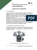 Cap0 Unita Di Misura e Conversioni (1)