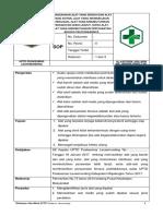 edoc.site_sop-memisahkan-alat-yang-bersih-dan-alat-yang-koto.pdf