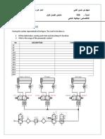 Examen Automatisme Ver 1 2012 En