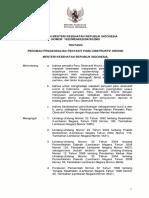 kmk10222008.pdf