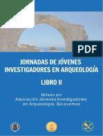 Contenedores_Funerarios._La_concepcion_d.pdf