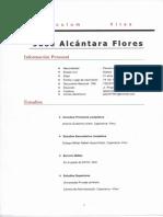 Alcantara Jose (1)