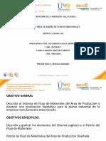 trabajofinalproyecto3-131207120137-phpapp01