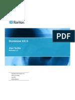 DKX2-v2.3.0-0M-E