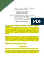 180829 Estudio de Sistemas de Control Para Condiciones Ambientales de Incubadora de Huevos de Gallina v2