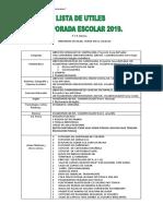 5 Y 6  Básico LISTA DE UTILES.docx