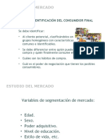 2-TECNICAS DE ESTUDIO MERCADO.ppt