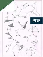 CCF12102016.pdf