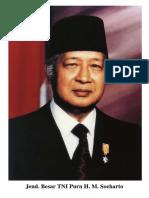 Suharto dan SBY.docx