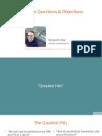 6-scrum-master-skills-m6-slides.pdf