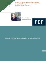 7-scrum-master-skills-m7-slides.pdf