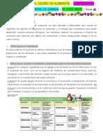 Resumen Xime DEjercicios Resueltos TERMO UCA 2011iseño Alimentos 2018