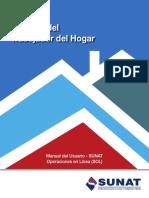 ManualUsuarioSOLRegTHago2014.pdf