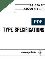 316B-SPEC-19730101.pdf