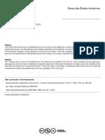 Aristofanes y los persas.pdf