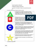 253246803-Cuestionario-Sobre-Reglas-de-Seguridad-en-El-Laboratorio-Autoguardado (1).docx