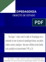 AULAS 3.pptx