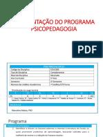 APRESENTA-PROGRAMA.pptx