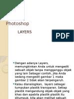 1. layer