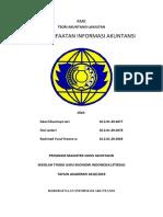 Ta-9 Kebergunaan Informasi Akuntansi, DWI LESTARI
