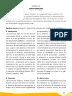 Evaluación de Competencias en Estadística.pdf