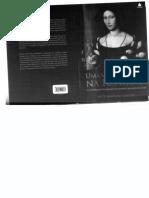 UMA VOZ FEMININA NA REFORMA (1).pdf