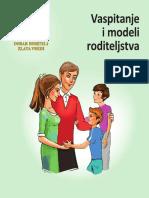 drzv_brosura_5.pdf