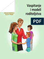 Vaspitanje i modeli roditeljstva.pdf