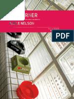 leirner-conversation-cisneros-sample.epub