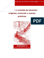 2018 PADILLA CASTILLO.pdf
