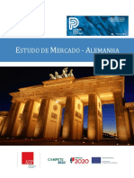 Estudo de Mercado Alemanha.pdf