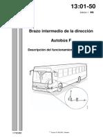 WSM_0000086_03.pdf