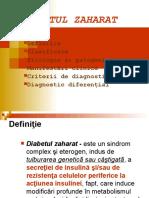 DIABETUL-ZAHARAT-curs-1 (1).ppt