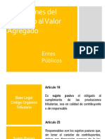 Ret-iva Entes Publicos 2017