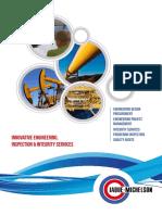 JM Profile.pdf