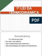 1 Leidatermodinmica 120712231508 Phpapp01