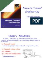Modern Control Engineering 5e - Katsuhiko Ogata (1)