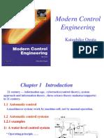 Modern Control Engineering 5e - Katsuhiko Ogata (1).ppt