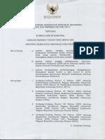e katalog obat.pdf
