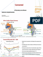 How Digital Economy Enhance National Competitiveness - Deloitte