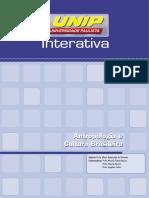 ALMEIDA Antropologia e Cultura Brasileira.pdf