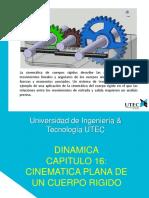 233456156-Cinematica-Plana-de-un-cuerpo-rigido.pdf