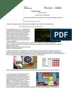 Taller Pre-Parcial.pdf