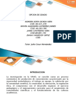 361360956-Fase-3-Grupo-102027-33